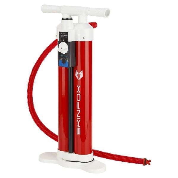 SKINFOX TRIPLE-Action Pump HP6 SUP Pumpe